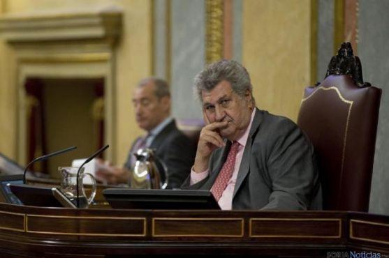 Jesús Posada.