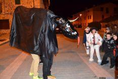 Carnaval de Navaleno