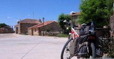 El Camino del Cid gana terreno como ruta turístico-cultural.