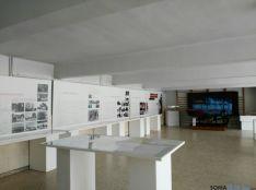 Exposición 'Doctor Zhivago, cincuenta años'