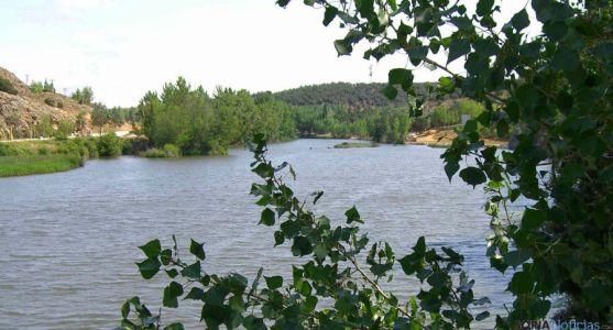 El Ecocentro y el Museo del Agua, junto al Duero, se podrán visitar en Semana Santa