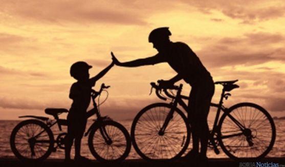 El 67 por ciento de los padres se sienten satisfechos con el regalo que reciben.