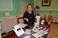 Foto 5 - Primera feria de bodas vintage de Soria