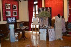 Foto 6 - Primera feria de bodas vintage de Soria