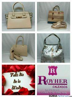 Royher