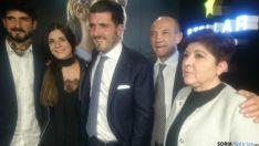 Stellar Group en Madrid
