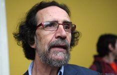Luis Díaz González de Viana