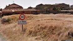 Imagen de la localidad. / GM