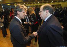 Herrera presenta el IV Plan de Internacionalización Empresarial de la Comunidad