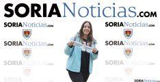 Ganadores sorteo Numancia - Zaragoza