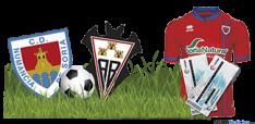 Numancia - Albacete último partido