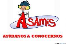 ASAMIS