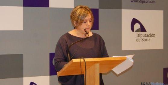 Judith Villar