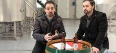 Cerveza Tesela