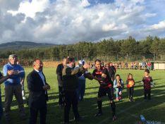 Foto 3 - Tardelcuende gana la Copa de la Diputación