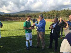 Foto 4 - Tardelcuende gana la Copa de la Diputación