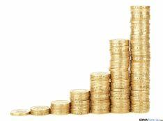 Ahorra en productos financieros