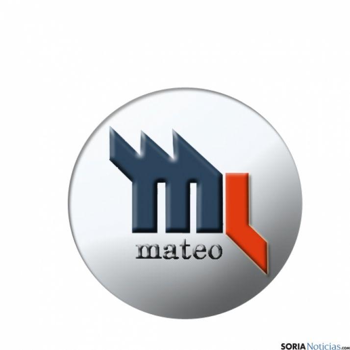 Mateo Grupo.