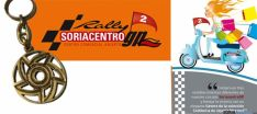 Rally SoriaCentro GP