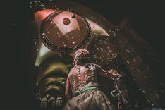 Instantáneas escogidas como favoritas en www.mywed.com de David Almajano-Maestro.