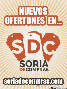 Soria de Compras