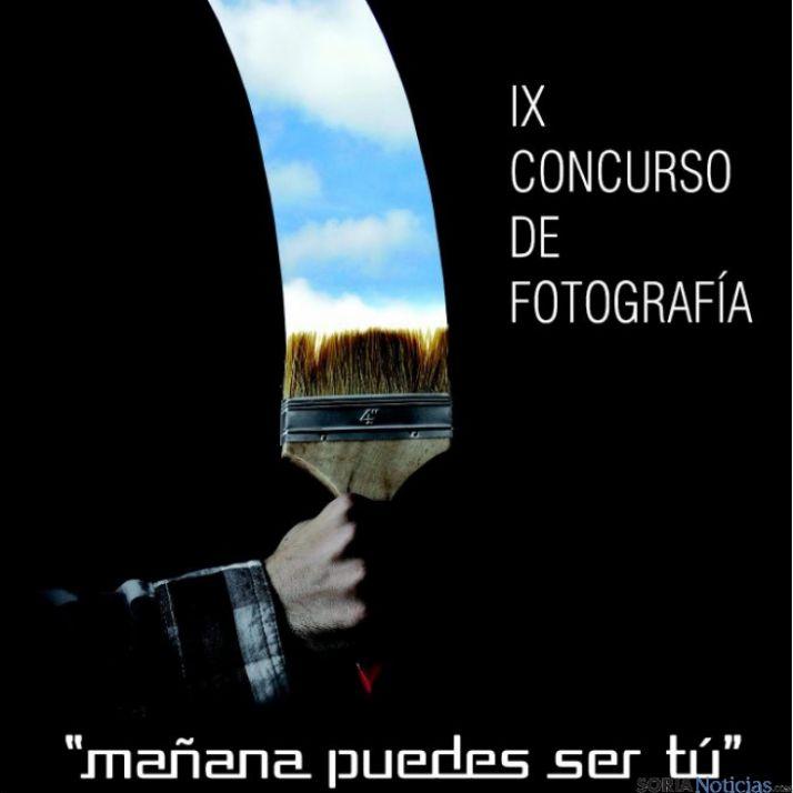 Foto 1 - Últimos días para presentar obras al IX Concurso de Fotografía de Fadess