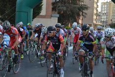 Trofeo Ciclismo San Saturio 2016. /SN