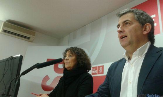 Javier Anton /SN