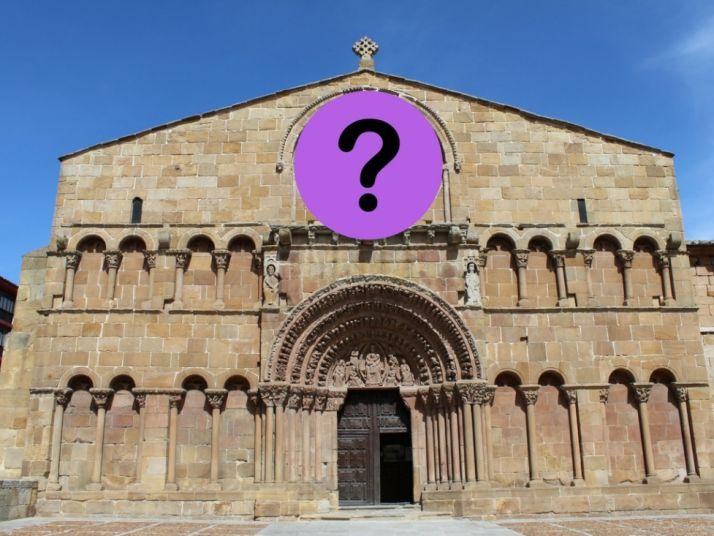Foto 1 - ¿Cuánto sabes de la provincia de Soria?