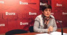 Ana Alegre encabeza Servicios Sociales del Ayuntamiento./SN