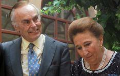 Doña Margarita de Borbón y Don Juan Zurita, Duques de Soria./SN