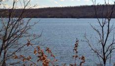 Imagen de archivo del pantano./SN