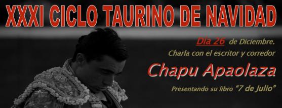 Imagen del cartel/ ASOC. TAURINA CELTIBERIA