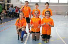 La expedición soriana en Burgos./CBS