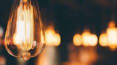 Hoy sube el precio de la luz