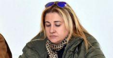 Yolanda de Gregorio, en una imagen de archivo. /SN