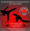 Foto 1 - III Encuentro Numantino de Capoeira en Camaretas a las 19:00