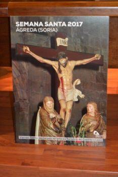 Semana Santa de Soria
