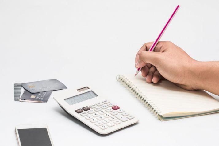 Los errores más comunes a la hora de gestionar tus gastos