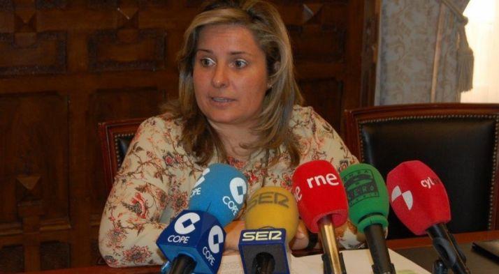 Esther Pérez