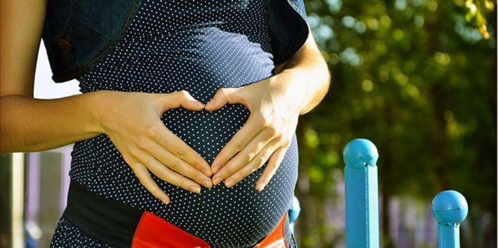 En la mayoría de los casos el aumento de dioptrías remite tras el parto.