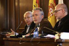 Foto 5 - 'Sin ir más lejos' y 'Patria' premios de la crítica literaria en lengua castellana