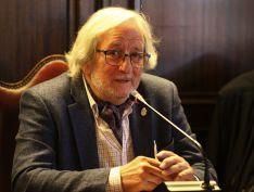Foto 3 - 'Sin ir más lejos' y 'Patria' premios de la crítica literaria en lengua castellana