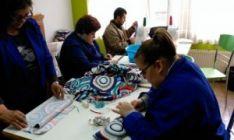 Centro de empleo de Asovica.