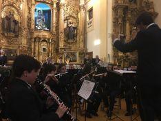 Foto 3 - El Burgo de Osma espera con fervor su gran procesión de Viernes Santo
