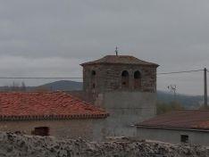 Iglesias de Soria