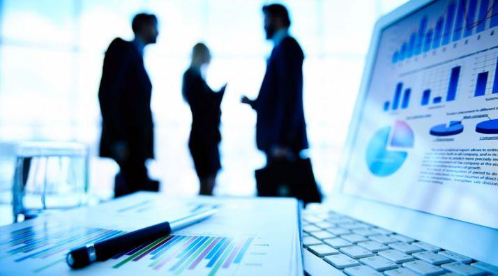 Un paso más en el modelo de Gobierno Abierto iniciado en 2012.