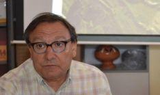 Alfredo Jimeno