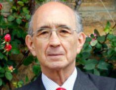 José María Ballester./FB