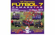 Participan 200 jóvenes deportistas.